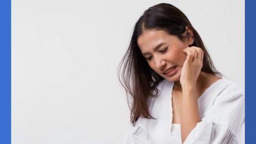 Apa Penyebab Infeksi Kulit? Infeksi biasanya disebabkan