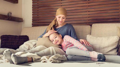 Apa Penyebab Sindrom Kandung Kemih yang Menyakitkan? ingin mencegah