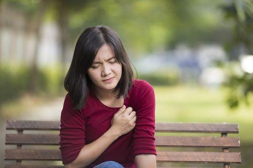 Gejala Gagal Jantung - Mengenali Tanda-tandanya depresi, infeksi, dan kecemasan