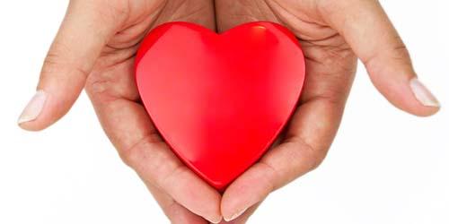 Gejala Gagal Jantung - Mengenali Tanda-tandanya ke atas