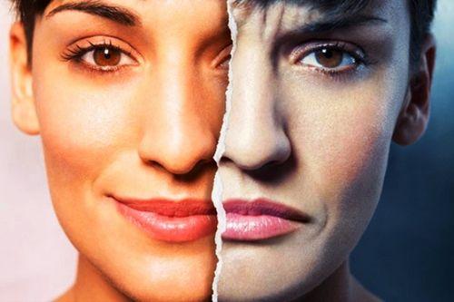 Gejala Gangguan Bipolar - Bagaimana Mengetahui Jika Seseorang Mengidap Bipolar Anda ingat termasuk kelelahan, penambahan