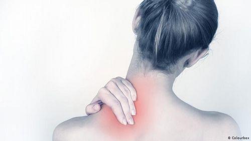 Nyeri Sendi Bisa Menyebabkan Sakit dan Pegal menonjol dari