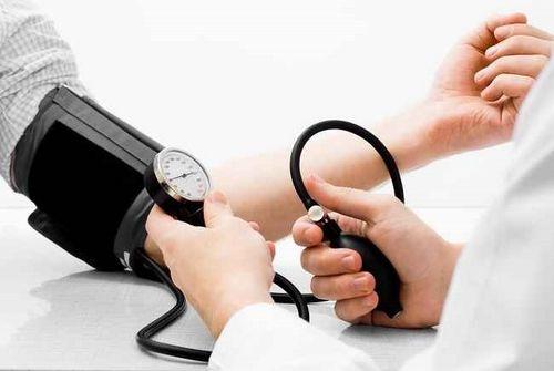 Penghambat Angiotensin Untuk Angina pengaturan kadar glukosa dan