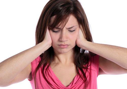 Pengobatan Tinnitus - Menemukan Jalan yang Benar akan membantu mengeringkan