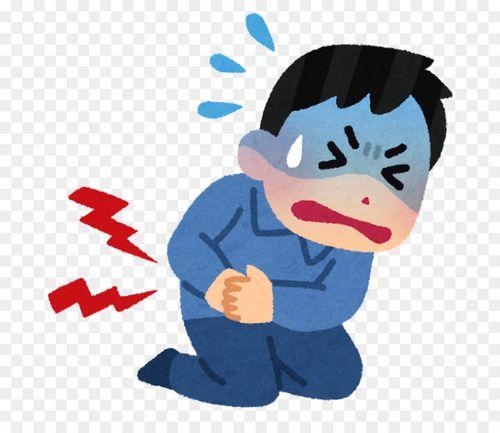 Penyakit periodontal Jika gusi